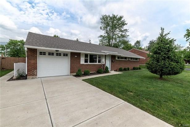 289 Ironwood Drive, Dayton, OH - USA (photo 1)