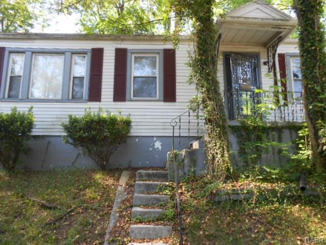 344 W Parkwood Drive, Dayton, OH - USA (photo 1)