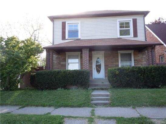 205 Rita Street, Dayton, OH - USA (photo 1)