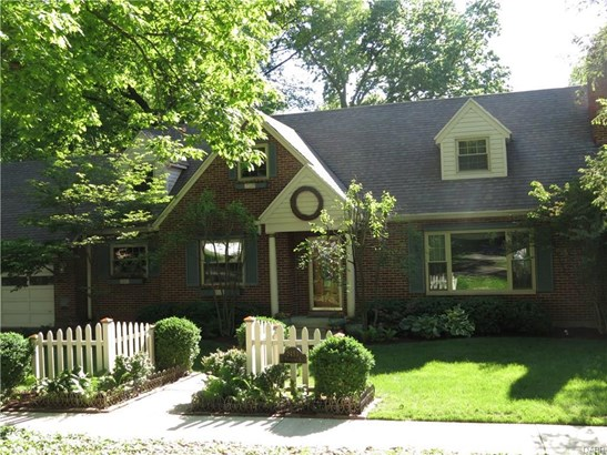 2453 S Patterson Boulevard, Kettering, OH - USA (photo 2)