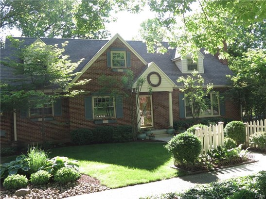 2453 S Patterson Boulevard, Kettering, OH - USA (photo 3)