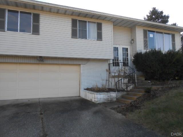 316 Chatham Drive, Fairborn, OH - USA (photo 1)