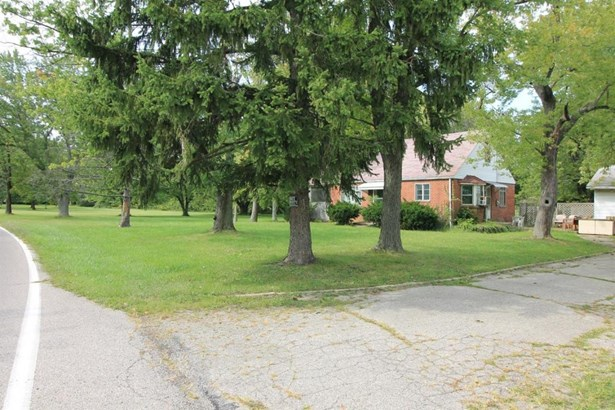 7781 Lois Circle, Centerville, OH - USA (photo 3)