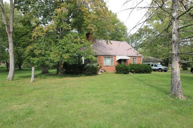 7781 Lois Circle, Centerville, OH - USA (photo 4)