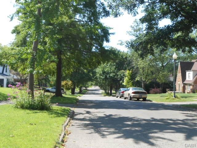 1940 Burroughs Drive, Dayton, OH - USA (photo 2)