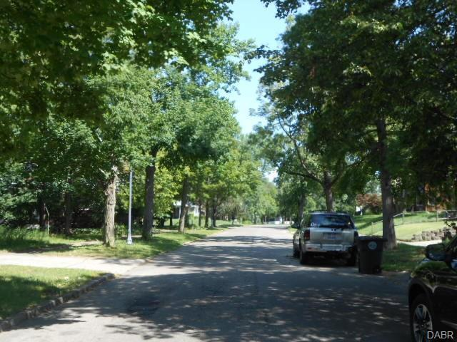 1940 Burroughs Drive, Dayton, OH - USA (photo 3)