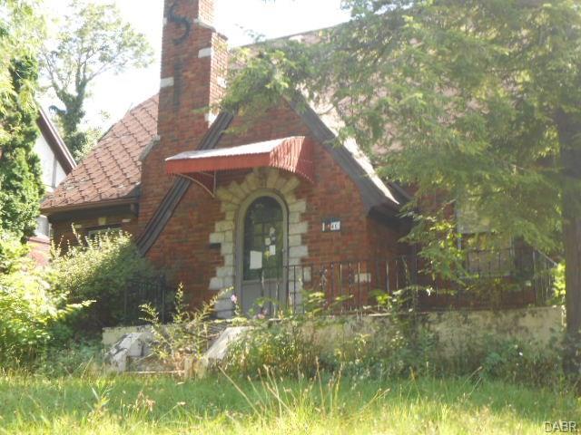 1940 Burroughs Drive, Dayton, OH - USA (photo 4)