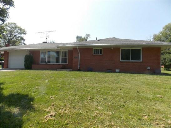 3833 Seiber Avenue, Dayton, OH - USA (photo 1)
