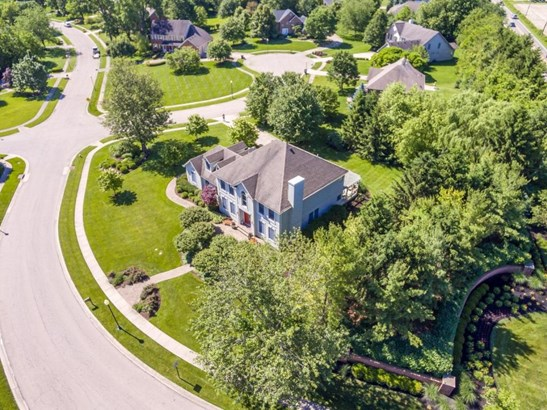 1578 Waterbury Woods Lane, Centerville, OH - USA (photo 2)