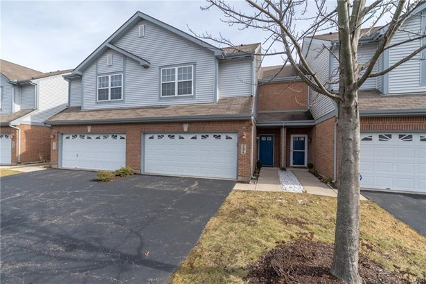 9256 Great Lakes Circle, Centerville, OH - USA (photo 1)