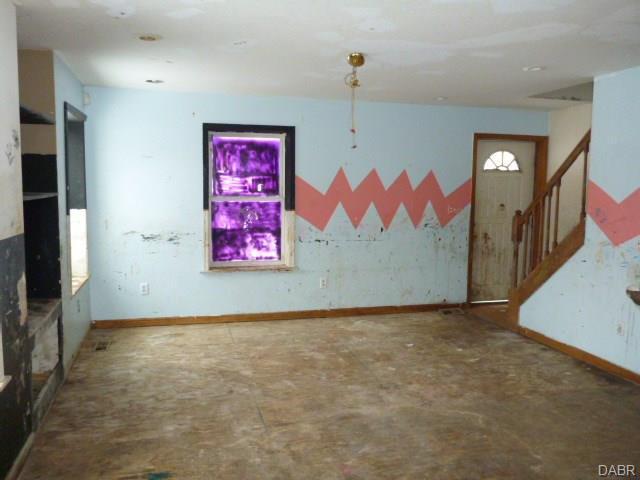 1027 Esther Avenue, Miamisburg, OH - USA (photo 3)
