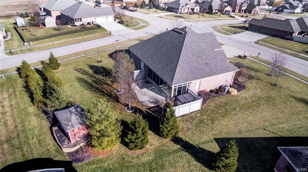 385 Sunset Drive, Carlisle, OH - USA (photo 5)