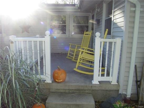 245 N Jay Street, West Milton, OH - USA (photo 5)