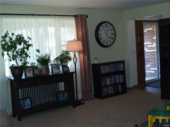 5172 Tahitian Place, Kettering, OH - USA (photo 5)