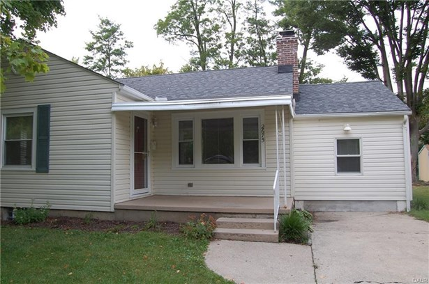 2675 Crescent Boulevard, Kettering, OH - USA (photo 2)