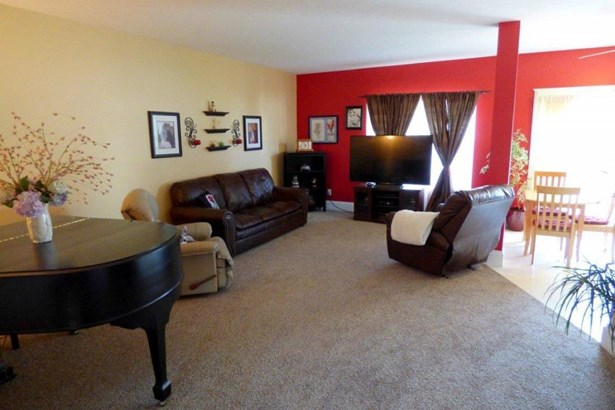 5605 Autumn Drive, Middletown, OH - USA (photo 4)
