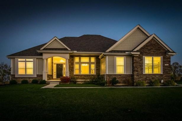 10952 Ruston Glen Court, Centerville, OH - USA (photo 1)