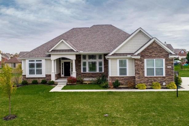 10952 Ruston Glen Court, Centerville, OH - USA (photo 2)