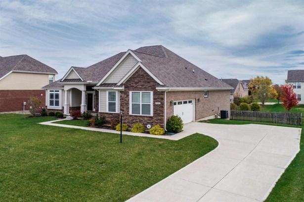 10952 Ruston Glen Court, Centerville, OH - USA (photo 3)
