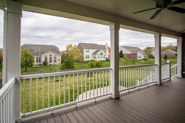 10952 Ruston Glen Court, Centerville, OH - USA (photo 5)