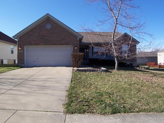 280 Bridle Creek Drive, Monroe, OH - USA (photo 1)