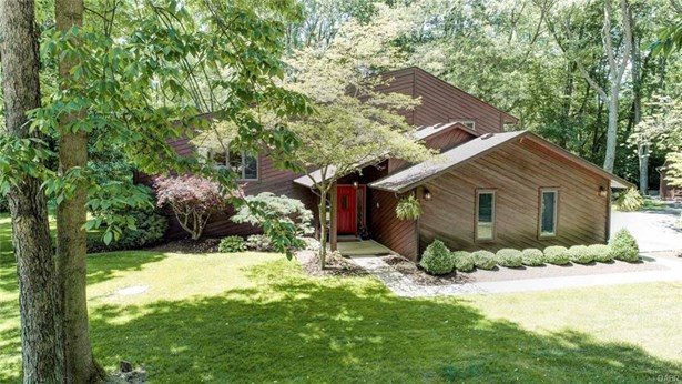 391 S Fairfield Road, Bellbrook, OH - USA (photo 1)