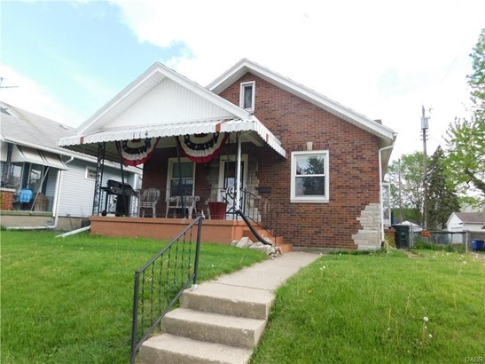 114 Puritan Place, Dayton, OH - USA (photo 1)