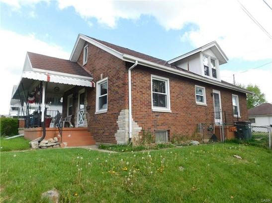 114 Puritan Place, Dayton, OH - USA (photo 2)