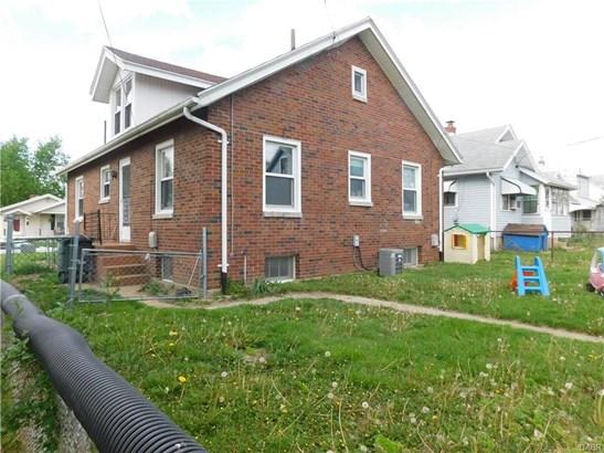 114 Puritan Place, Dayton, OH - USA (photo 3)