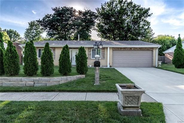 5793 Brookbank Drive, Dayton, OH - USA (photo 2)
