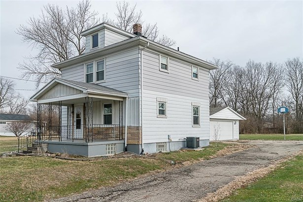 636 Waneta Avenue, Riverside, OH - USA (photo 1)