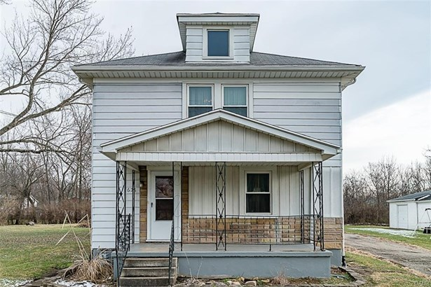 636 Waneta Avenue, Riverside, OH - USA (photo 2)