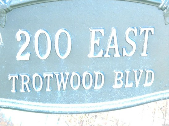 200 E Trotwood Boulevard, Trotwood, OH - USA (photo 4)