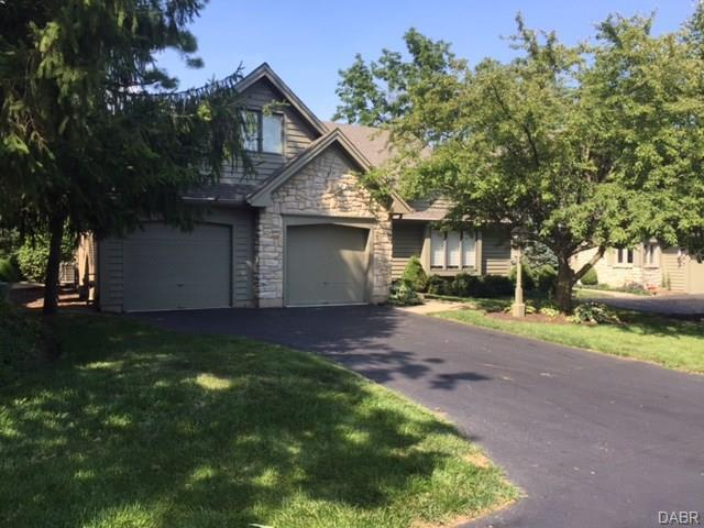885 Lincoln Woods Court, Kettering, OH - USA (photo 1)