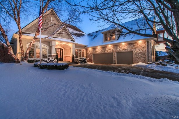 9620 Preserve Place, Dayton, OH - USA (photo 3)