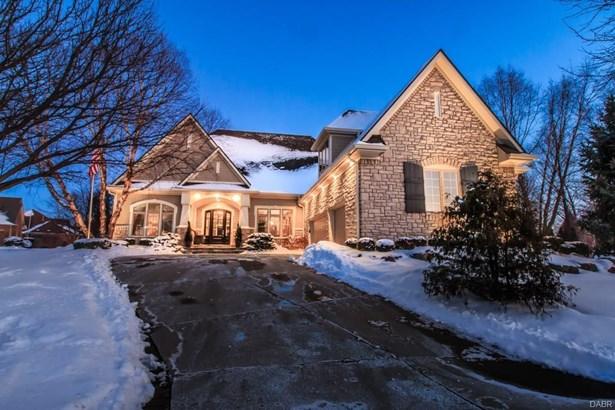 9620 Preserve Place, Dayton, OH - USA (photo 4)