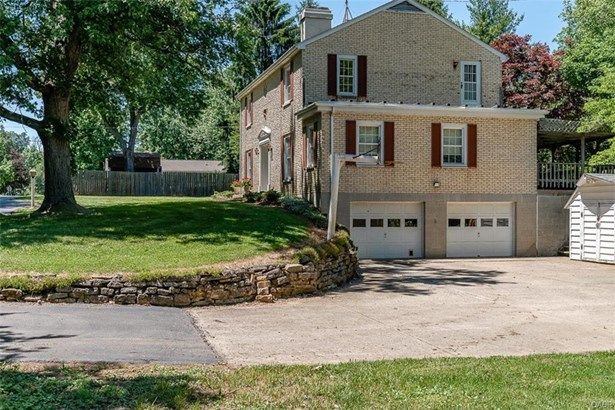 1468 Hilltop Road, Xenia, OH - USA (photo 2)