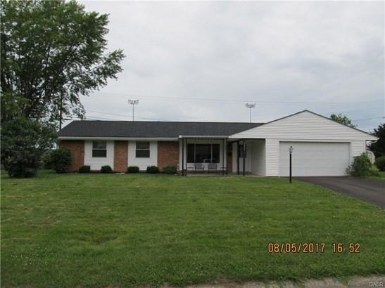 5621 Hollyhock Drive, West Carrollton, OH - USA (photo 1)