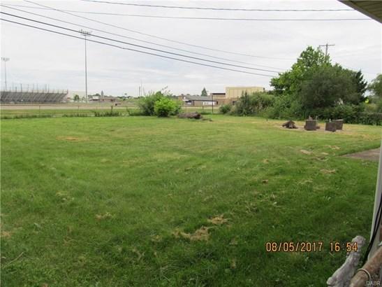 5621 Hollyhock Drive, West Carrollton, OH - USA (photo 5)