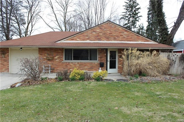 3707 Cordell Drive, Kettering, OH - USA (photo 1)
