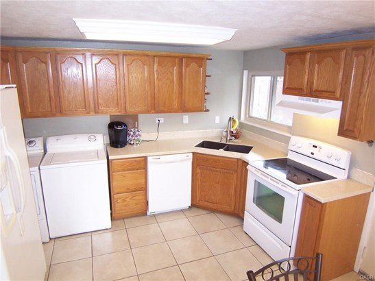 3707 Cordell Drive, Kettering, OH - USA (photo 3)