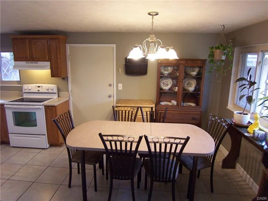 3707 Cordell Drive, Kettering, OH - USA (photo 5)