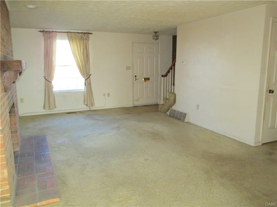 2640 S Kings Arms Circle, Centerville, OH - USA (photo 2)