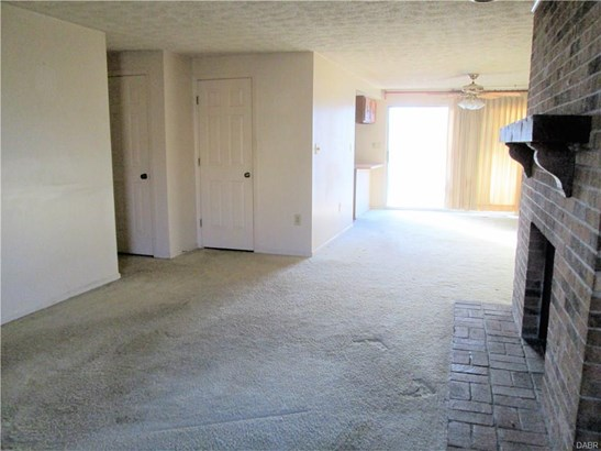 2640 S Kings Arms Circle, Centerville, OH - USA (photo 3)