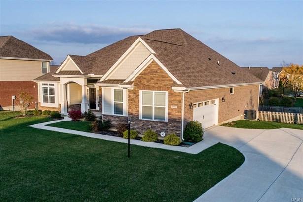 10952 Ruston Glen Court, Centerville, OH - USA (photo 4)