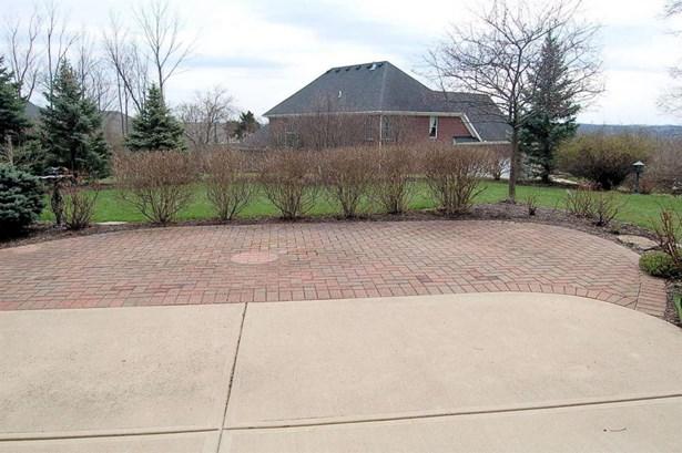 165 N Hills Boulevard, Springboro, OH - USA (photo 4)