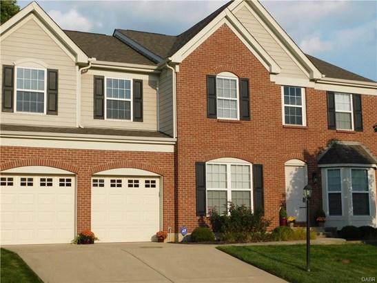 2545 Hingham Lane, Centerville, OH - USA (photo 1)