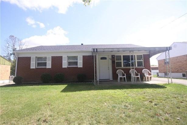 60 Quinby Lane, Dayton, OH - USA (photo 1)