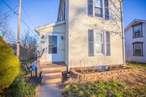 132 S Walnut Street, Germantown, OH - USA (photo 2)