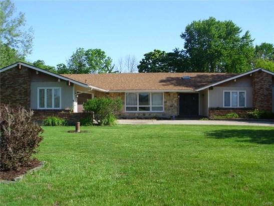 8361 Upper Lewisburg Salem Road, Brookville, OH - USA (photo 2)